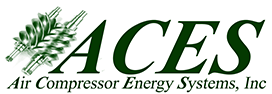 air compressor energy systems